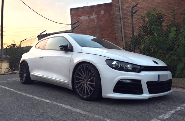 VW_Scirocco_MBR_ZFR_