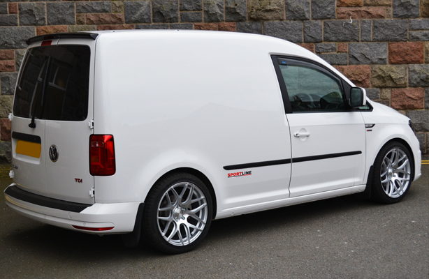 VW_CADDY_SP_B8r