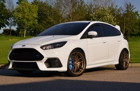 Ford_Focus_RS_MBR_B11