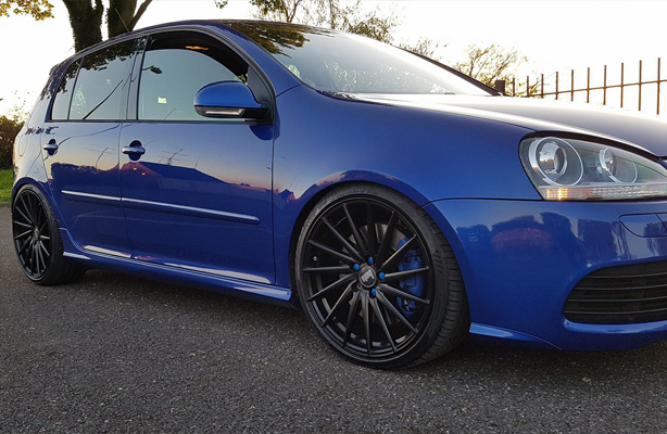 VW_GOLF_R32_BOLA_ZFR_MB