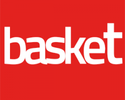 BASKET_HEAD