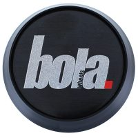 BOLA_RAISED_BLK